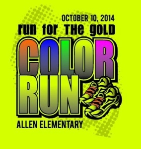 Run_for_The_Gold_logo
