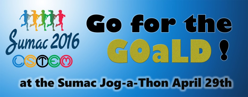 jog-a-thon-short-header