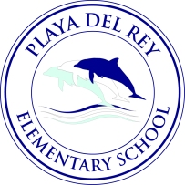 pdr-elementary-logo-outlines