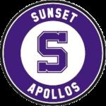 Sunset Apollos